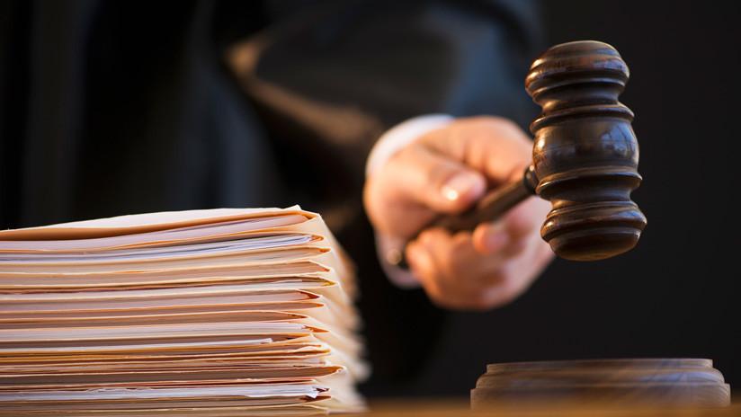 Creador de 'LinguaLeo' es sentenciado a recibir tratamiento psiquiátrico por el asesinato de su hermana