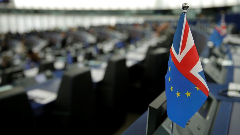 Tusk recomendará a los líderes de la UE aceptar la prórroga del Brexit para evitar la salida del Reino Unido sin acuerdo