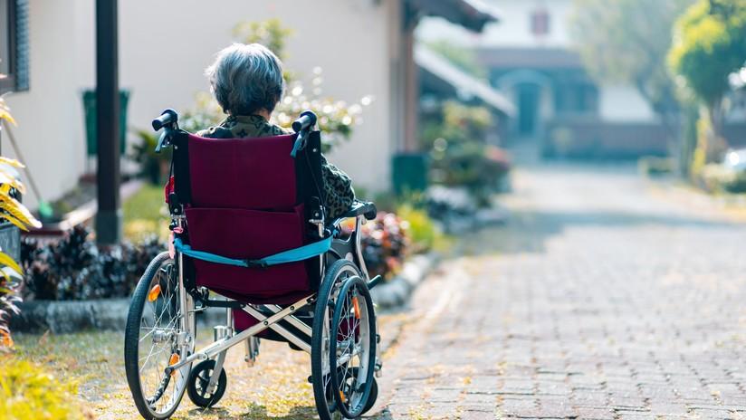 Anuncian el registro del primer medicamento contra el alzhéimer