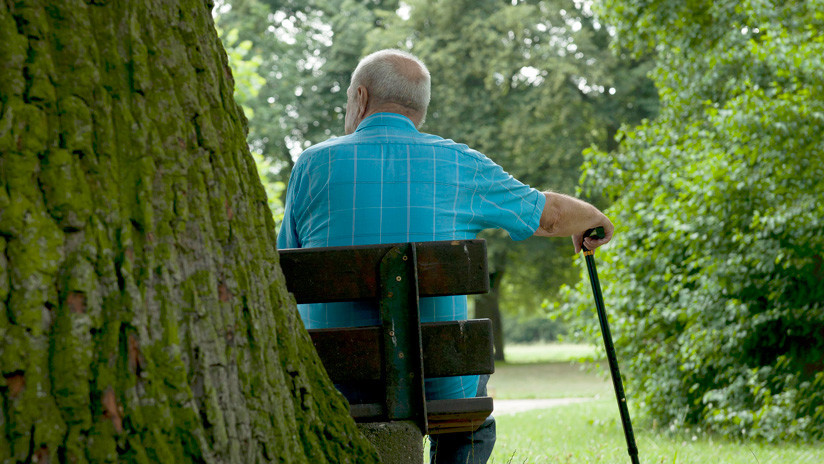 Muere a los 114 años el hombre más longevo del mundo