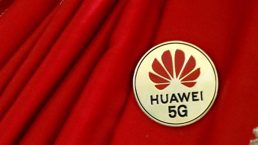 Huawei no está listo para sustitur Android por su propio sistema operativo HarmonyOS