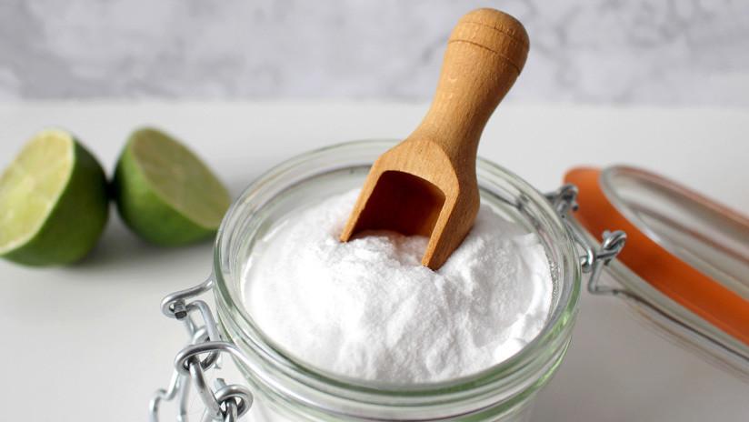 Una dieta rica en sal provoca demencia y otros problemas cerebrales
