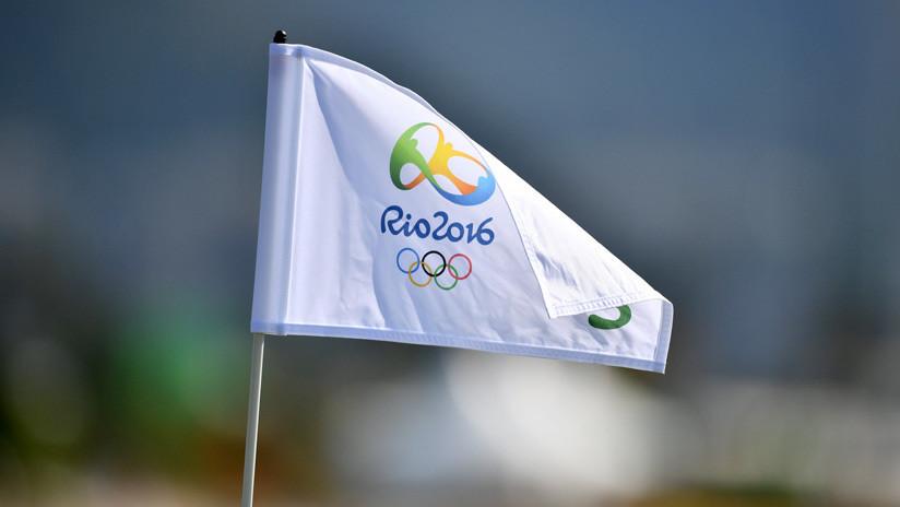 Detienen en EE.UU. al empresario brasileño acusado de comprar votos para los Juegos de Río de Janeiro en 2016