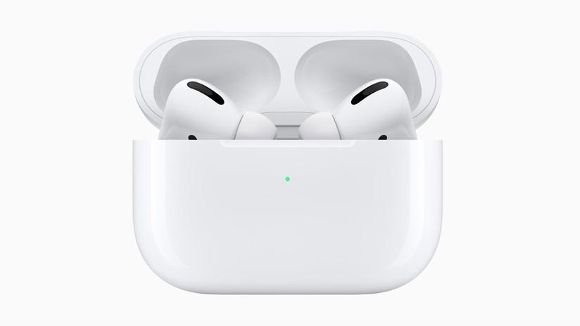 Todo lo que se debe saber sobre los nuevos auriculares de Apple que llegan este 30 de octubre