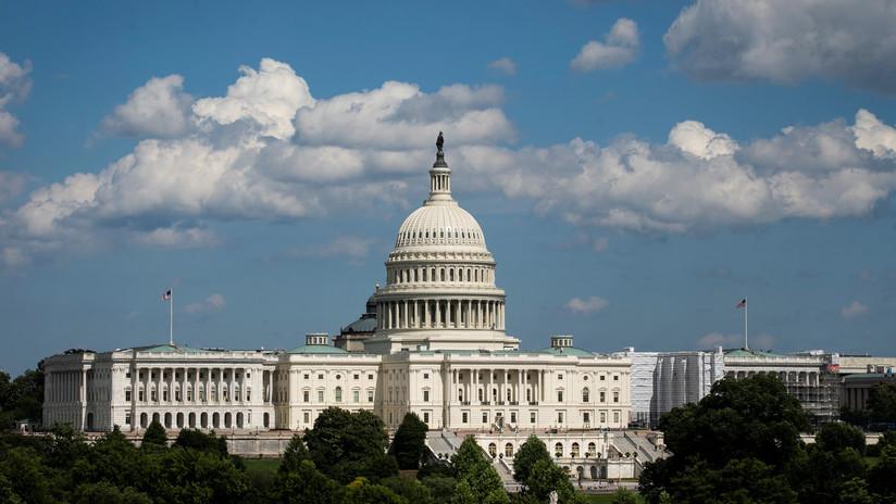 La Cámara de Representantes de EE.UU. reconoce el genocidio armenio