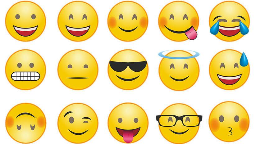 Facebook e Instagram prohíben el uso de emojis sexualmente sugerentes (incluyendo el durazno y la berenjena)