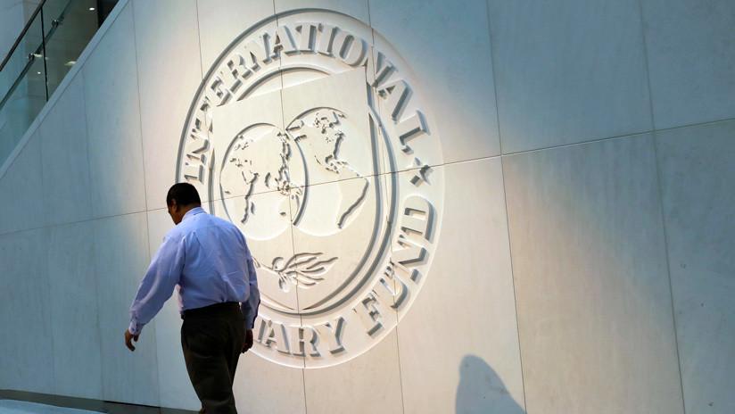El FMI prevé el estancamiento de Ecuador y advierte sobre un frenazo económico en Chile