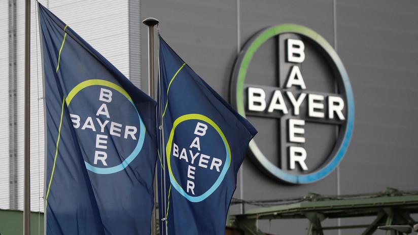 Se duplican las demandas contra Bayer por cáncer vinculado con herbicida de Monsanto