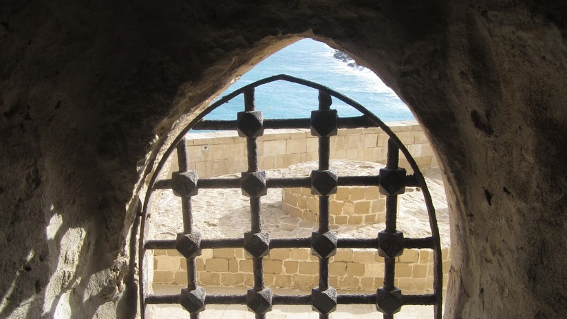 """Encuentran en Turquía un muro de 7.000 años de antigüedad de una fortaleza donde se producía un """"producto especial"""" (FOTOS)"""