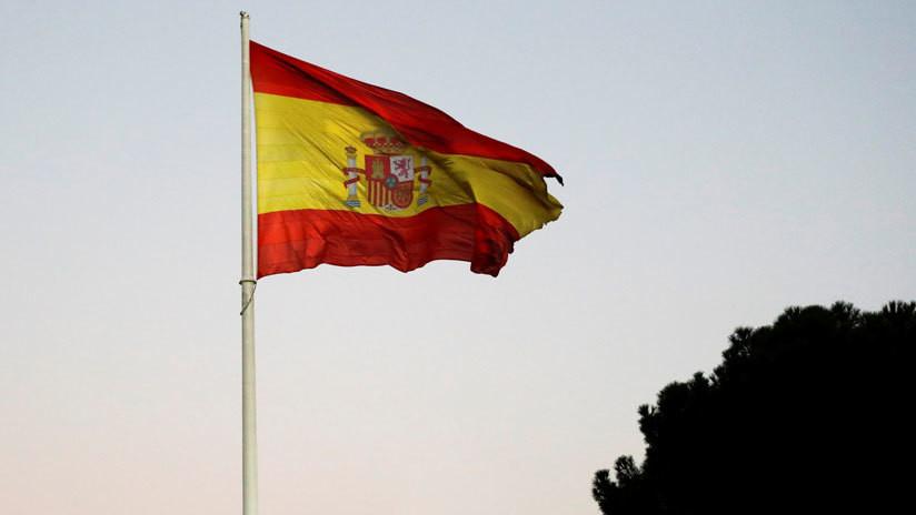 España se ofrece a organizar la cumbre del clima COP25 en las fechas previstas