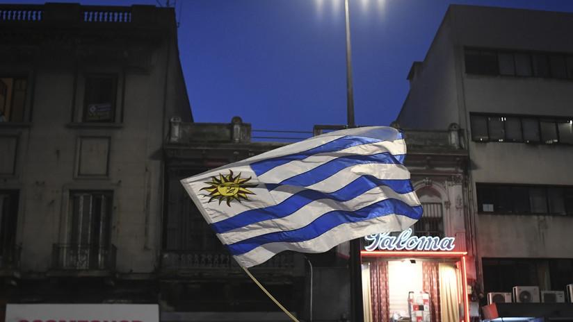 """""""Nos tenemos que preparar siempre para lo peor"""": Las declaraciones de Bolsonaro sobre Uruguay que su embajador tuvo que explicar ante la cancillería"""
