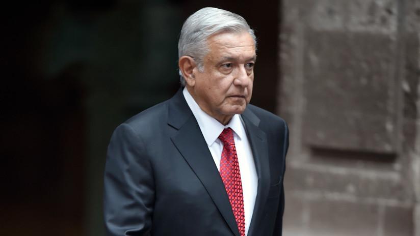 Polémica en México tras la orden de López Obrador de revelar el nombre del coronel a cargo del operativo contra Ovidio Guzmán