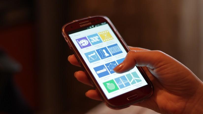 Alertan de un virus que ha infectado más de 45.000 dispositivos Android y es casi imposible de eliminar