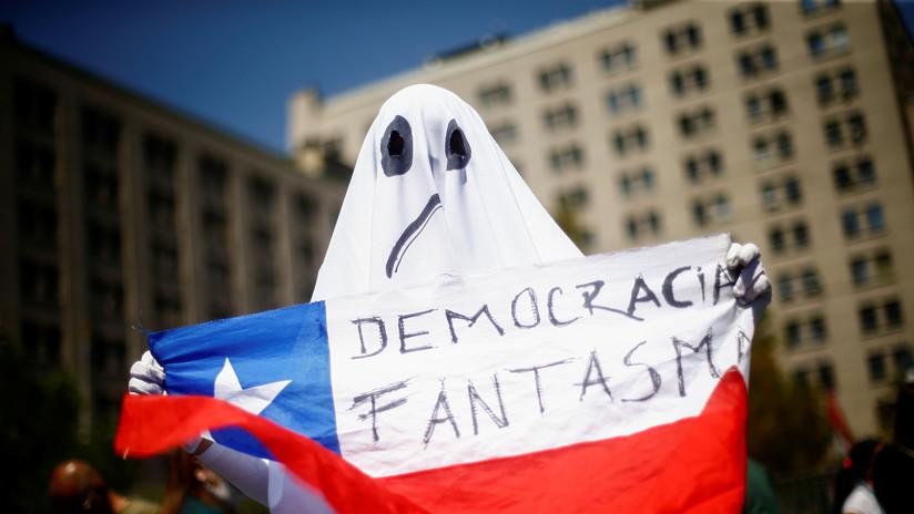 El Joker, Costa-Gavras y los cambios en Latinoamérica: una cuestión de objetivos
