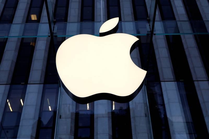 Resultado de imagen para Apple elimina 17 apps del App Store