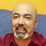 Martín Alvaréz Mulally, investigador e integrante de OPSUR