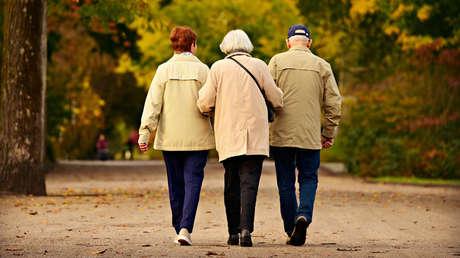 Descubren un factor clave de la longevidad que no precisa alterar los genes