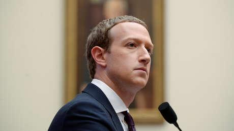 Resultado de imagen para Facebook admite que RASTREA SIN PERMISO la ubicación de sus usuarios