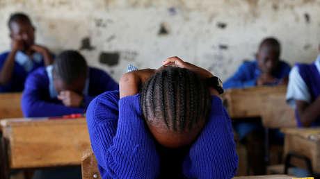 Una doctora keniana busca legalizar la mutilación femenina