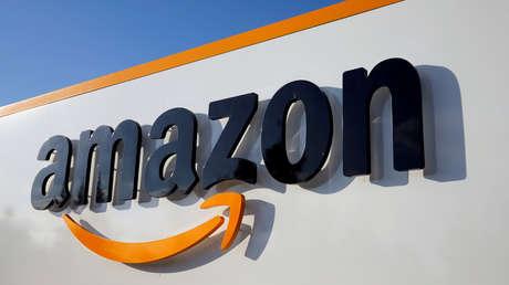 "Reportan que Trump ordenó ""echar"" a Amazon del millonario contrato militar que ganó Microsoft"