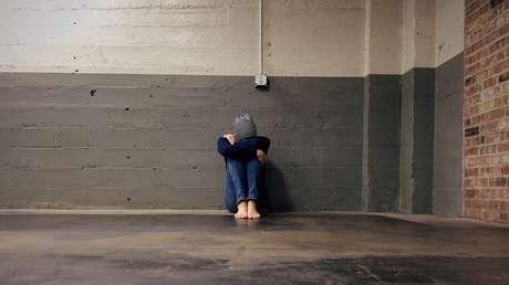 Acusan a una joven de homicidio involuntario por incitar al suicidio a su novio tras enviarle 47.000 mensajes