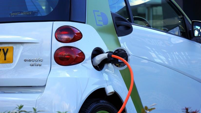 Una nueva tecnología permitiría cargar un vehículo eléctrico en solo 10 minutos