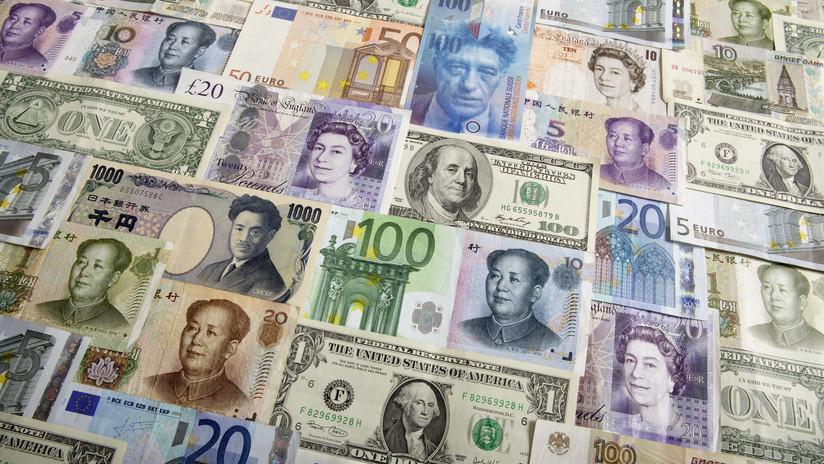 ¿Nueva crisis económica global?: 4 países al borde de la recesión rumbo a 2020