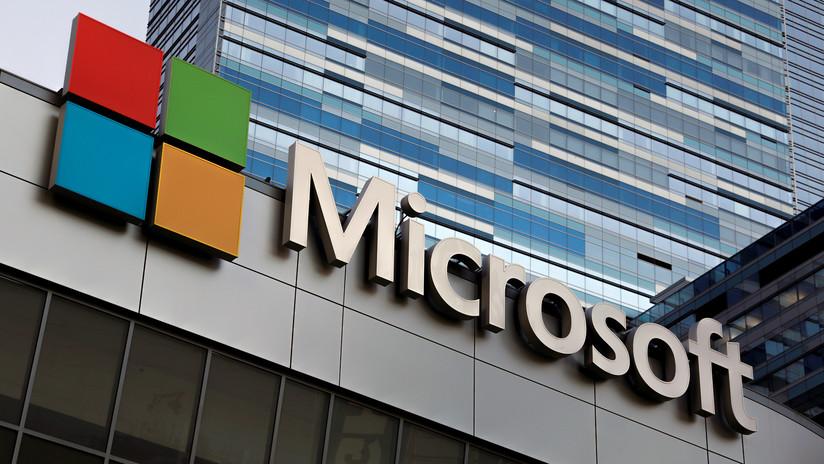 Microsoft Japón mejora un 40% su productividad tras reducir la semana laboral a cuatro días