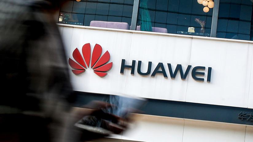 Huawei gastará 40.000 millones de dólares en Europa para mantener su acceso a suministros