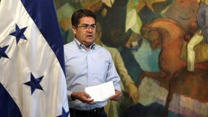¿Por qué se retrasa la entrada en vigor del Código Penal de Honduras? Las claves para entender la polémica
