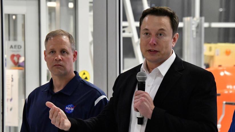 """""""Menos que un pequeño cohete"""": Musk afirma que el vuelo de la Starship costaría solo 2 millones de dólares"""