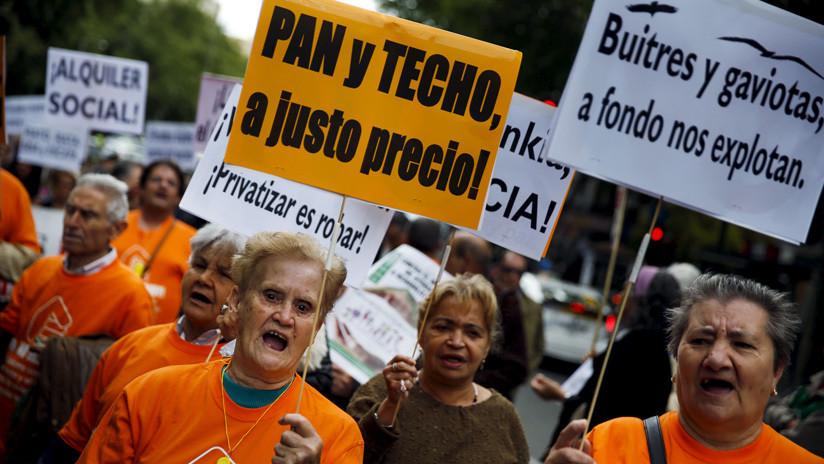 5 cosas que usted debería saber antes de votar en España