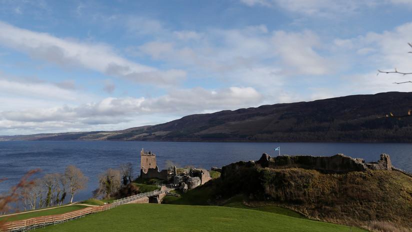 Personas con apellidos poco habituales podrían reclamar castillos y tierras en Escocia