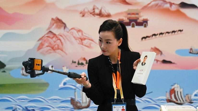 Pekín ya está impulsando el desarrollo de la tecnología 6G