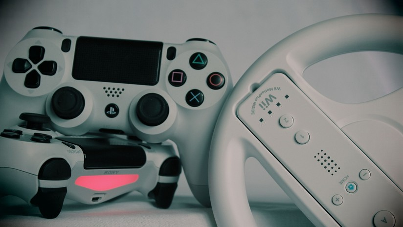 90 minutos al días antes de las 22.00: China impone restricciones de videojuegos a los menores de 18 años