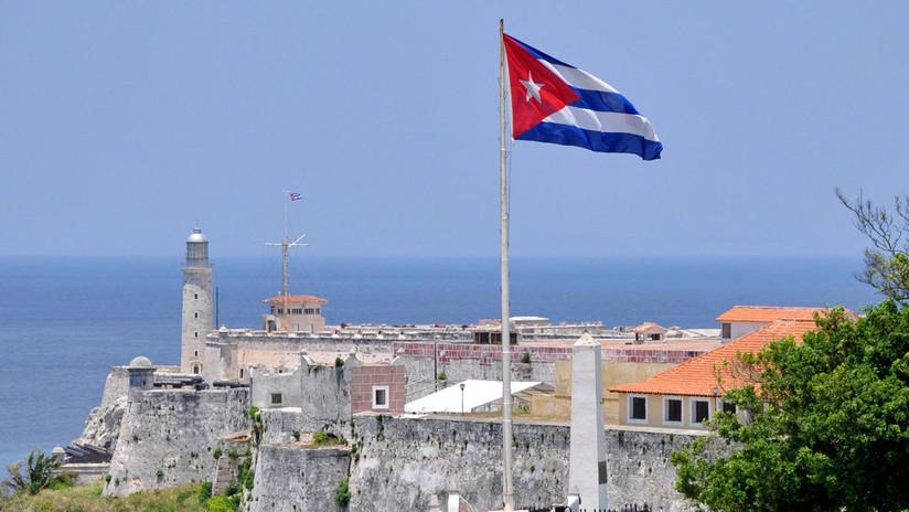 ¿De qué forma Washington perjudica a los estadounidenses con el bloqueo a Cuba?
