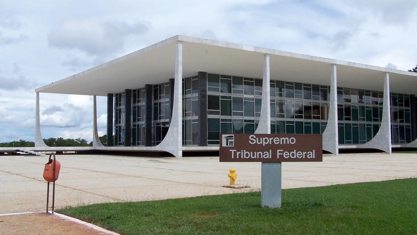 Brasil en vilo ante la decisión de la Justicia que podría dejar en libertad a Lula
