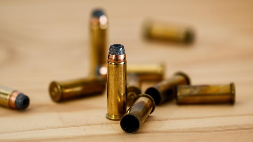 Condenan a un hombre que mató a su mujer con seis balazos y asegura que estaba sonámbulo