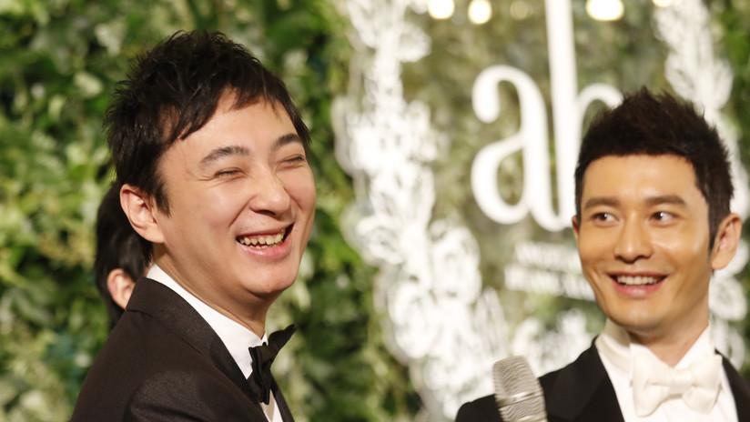 Prohíben al hijo de uno de los hombres más ricos de China visitar clubes nocturnos, irse de vacaciones y viajar en primera clase