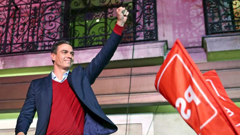 Fragmentación, nacionalismos y bloqueo: claves de la política española tras las elecciones