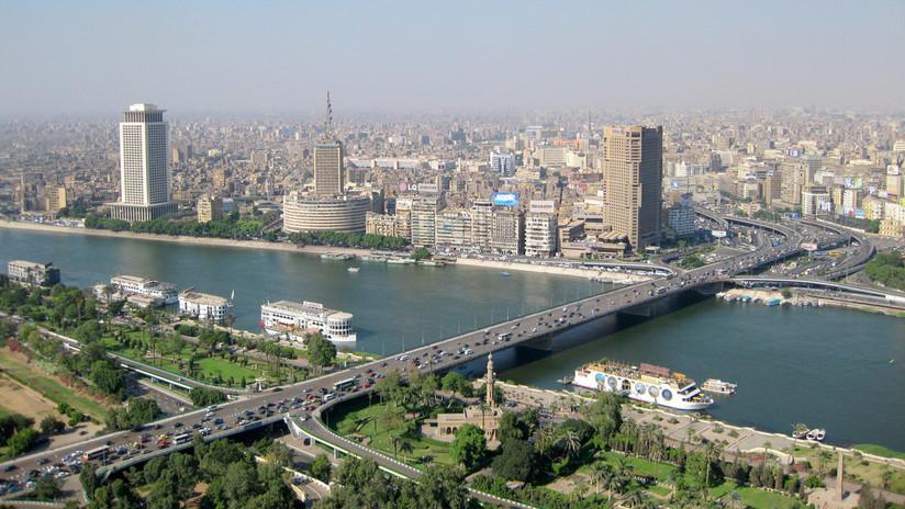 Mucho más antiguo de lo que se pensaba: el río Nilo podría tener 30 millones de años