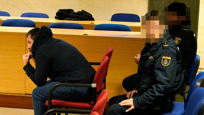 Comienza el juicio del asesinato de la joven Diana Quer: claves de un caso que conmocionó a España