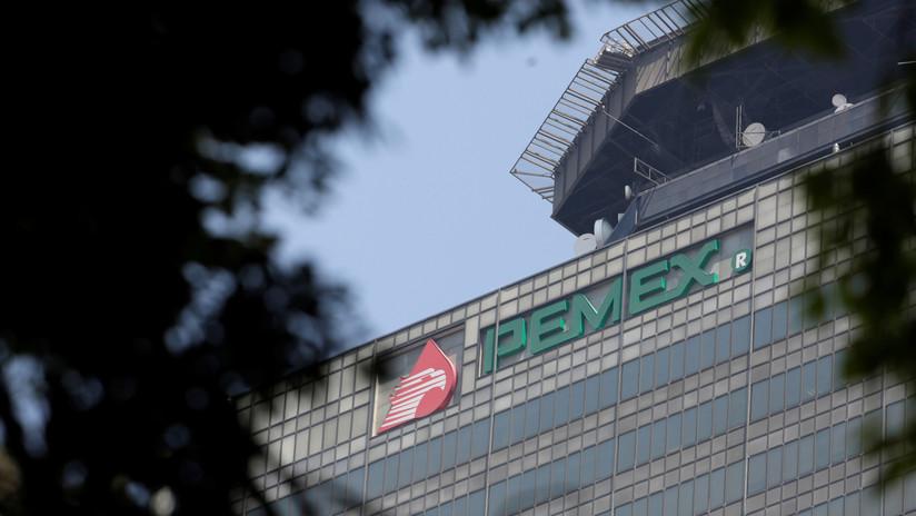 'Hackers' que realizaron un ciberataque contra Pemex exigen ahora 5 millones de dólares a la petrolera estatal