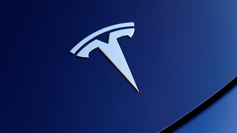 Gigafactory 4: Elon Musk anuncia que Tesla abrirá su primera fábrica de automóviles en Europa