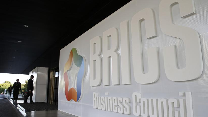 Arranca en Brasil la XI cumbre anual de los BRICS con la innovación como apuesta de futuro