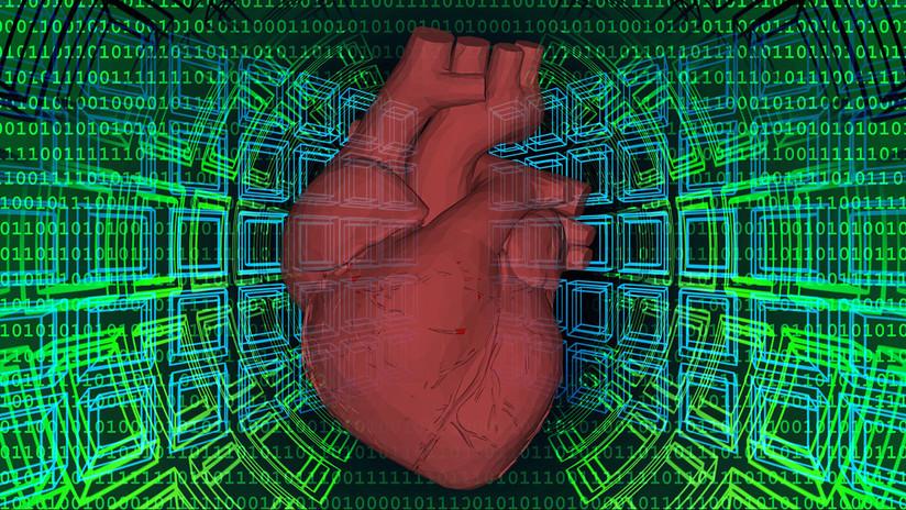 Una inteligencia artificial podría predecir problemas cardíacos mortales mejor que los médicos