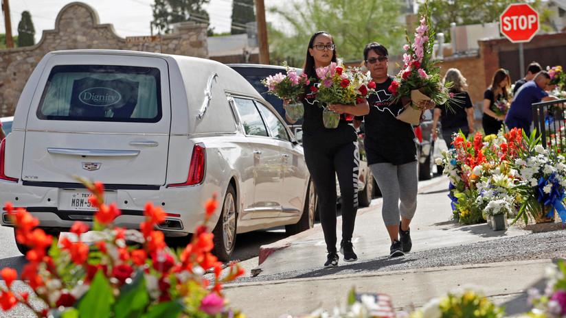 Los delitos de odio en EE.UU. alcanzan su nivel más alto de los últimos 16 años