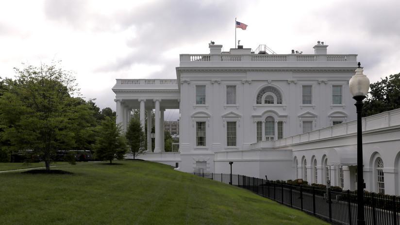 Veto judicial a la Casa Blanca: ya no se podrán publicar en Internet planos de armas para impresoras 3-D