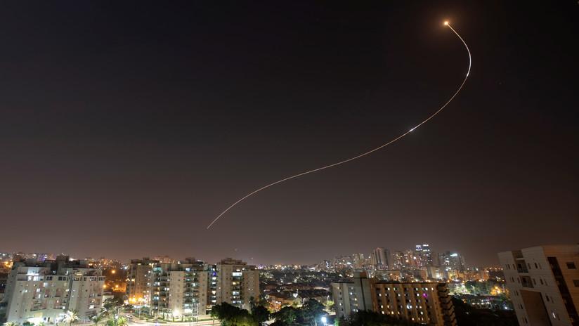 La Yihad Islámica Palestina anuncia que se alcanzó un alto al fuego en Gaza