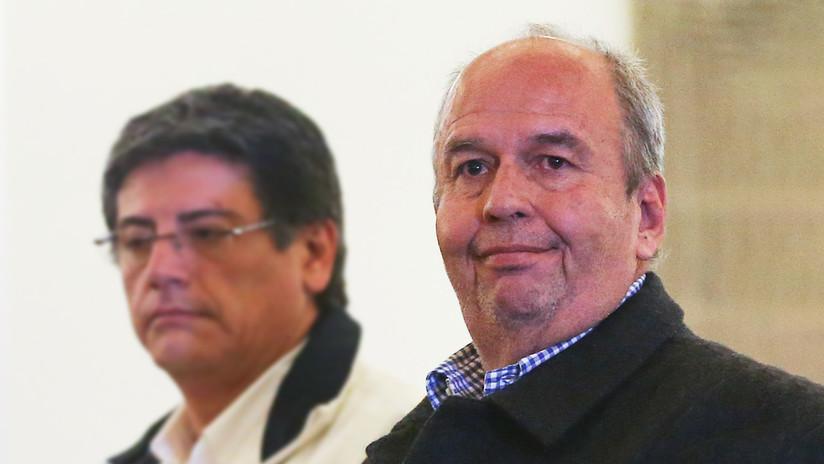 """""""Mátense las mujeres"""": Las declaraciones machistas y misóginas del ministro de Gobierno de facto de Bolivia"""